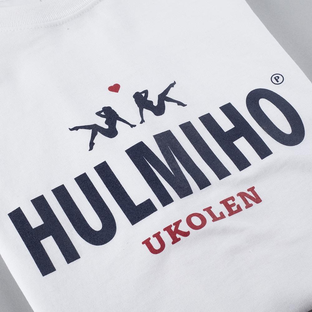 det hulmiho