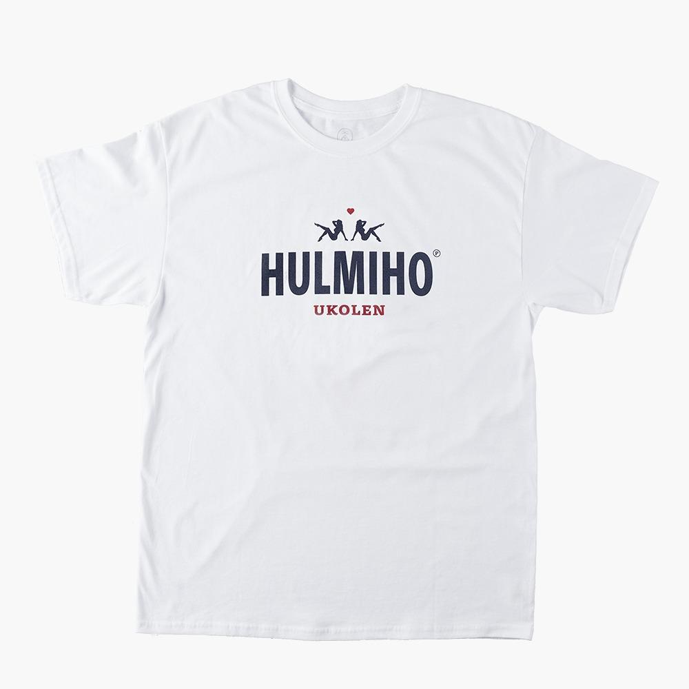 edit HULMI copy